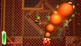 The-Legend-of-Zelda-A-Link-Between-Worlds-©-2013-Nintendo-(14)