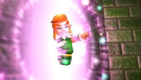 The-Legend-of-Zelda-A-Link-Between-Worlds-©-2013-Nintendo-(4)