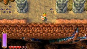 The-Legend-of-Zelda-A-Link-Between-Worlds-©-2013-Nintendo-(5)