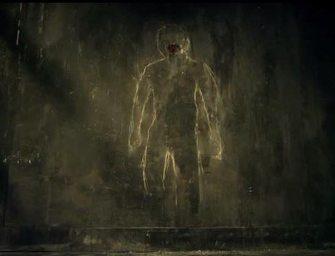 Trailer: The Raid 2 – Berandal (Red Band Trailer)