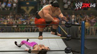 WWE-2K14-©-2013-2K-Sports,-2K-(13)