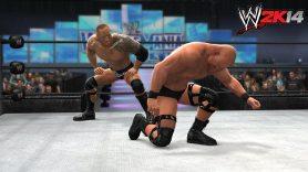 WWE-2K14-©-2013-2K-Sports,-2K-(14)