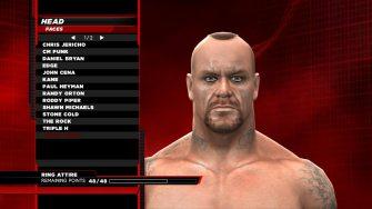 WWE-2K14-©-2013-2K-Sports,-2K-(2)
