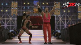 WWE-2K14-©-2013-2K-Sports,-2K-(7)