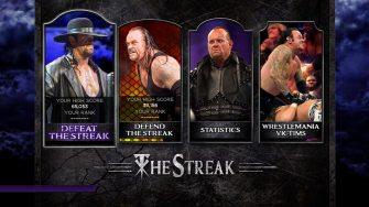 WWE-2K14-©-2013-2K-Sports,-2K-(9)