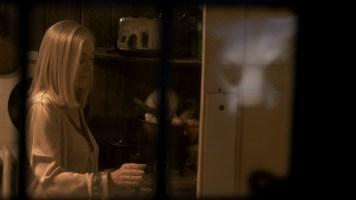 You're-Next-©-2013-Constantin,-Splendid-Film(11)
