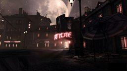 Contrast-©-2013-Compulsion-Games