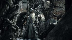 Der-Hobbit---Smaugs-Einöde-©-2013-Warner-Bros(11)