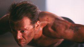 Die-Hard-©-2007,-1988-20th-Century-Fox-(4)