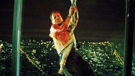 Die-Hard-©-2007,-1988-20th-Century-Fox-(8)
