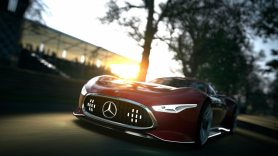 Gran-Turismo-6-©-2013-Sony,-Polyphony-Digital-(15)