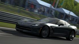 Gran-Turismo-6-©-2013-Sony,-Polyphony-Digital-(4)