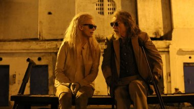 Only-Lovers-Left-Alive-©-2013-Polyfilm(10)