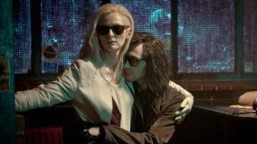 Only-Lovers-Left-Alive-©-2013-Polyfilm(2)