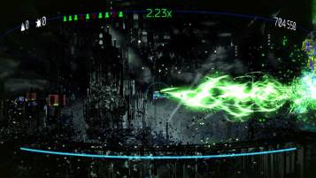 Resogun-©-2013-Sony,-Housemarque-(7)