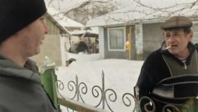 Sickfuckpeople-©-2013-Thimfilm(6)