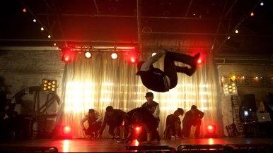 Streetdance-Kids-©-2013-Constantin,-SquareOne,-Universum-Film(8)