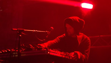 SOHN © 2014 pressplay (15)
