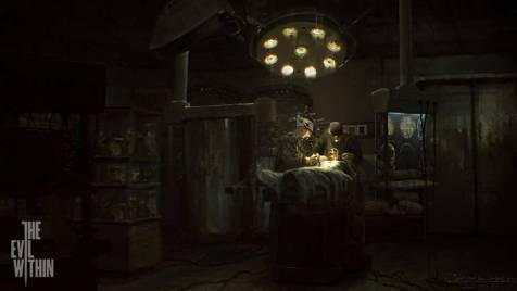 The-Evil-Within-©-2014-Bethesda-(10)