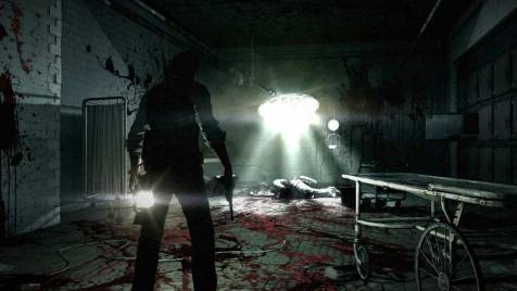 The-Evil-Within-©-2014-Bethesda-(17)