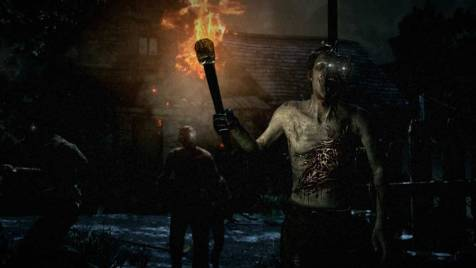 The-Evil-Within-©-2014-Bethesda-(5)