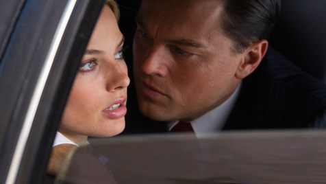 The-Wolf-of-Wall-Street-©-2013-Universal-Pictures(10)
