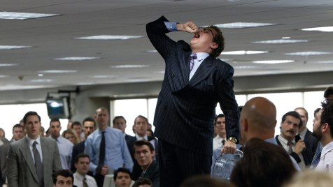 The-Wolf-of-Wall-Street-©-2013-Universal-Pictures(15)