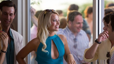 The-Wolf-of-Wall-Street-©-2013-Universal-Pictures(6)