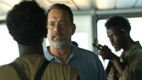 Captain-Phillips-©-2013-Sony-Pictures-Releasing-GmbH(3)