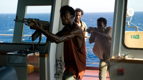 Captain-Phillips-©-2013-Sony-Pictures-Releasing-GmbH(7)