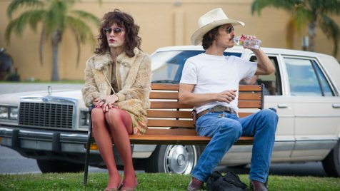 Dallas-Buyers-Club-©-2013-Thimfilm(3)