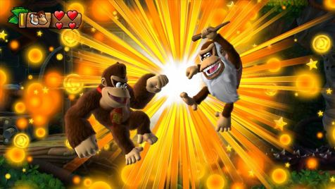 Donkey-Kong-Country-Tropical-Freeze-©-2014-Nintendo,-Retro-Studios-(3)
