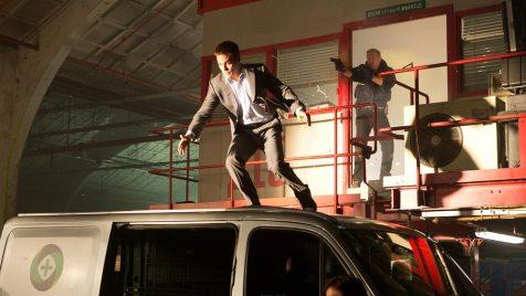 Jack Ryan: Shadow Recruit (Thriller, Regie: Kenneth Branagh, 28.02.)