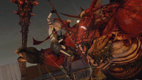 Lightning-Returns-Final-Fantasy-XIII-©-2014-Square-Enix-(4)
