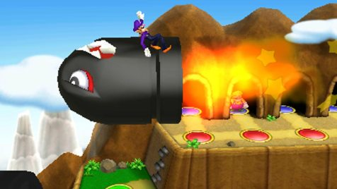 Mario-Party-Island-Tour-©-2014-Nintendo-(3)
