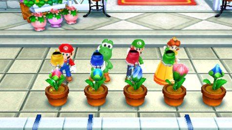 Mario-Party-Island-Tour-©-2014-Nintendo-(4)