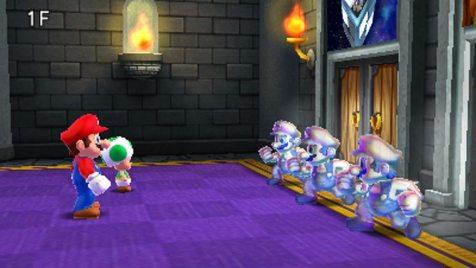 Mario-Party-Island-Tour-©-2014-Nintendo-(8)