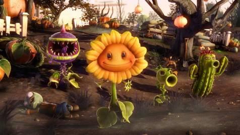 Plants-Vs-Zombies-Garden-Warfare-©-2014-Popcap-Games,-EA-(1)