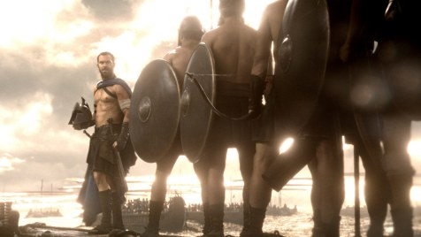 300-Rise-of-an-Empire-©-2014-Warner-Bros.(8)