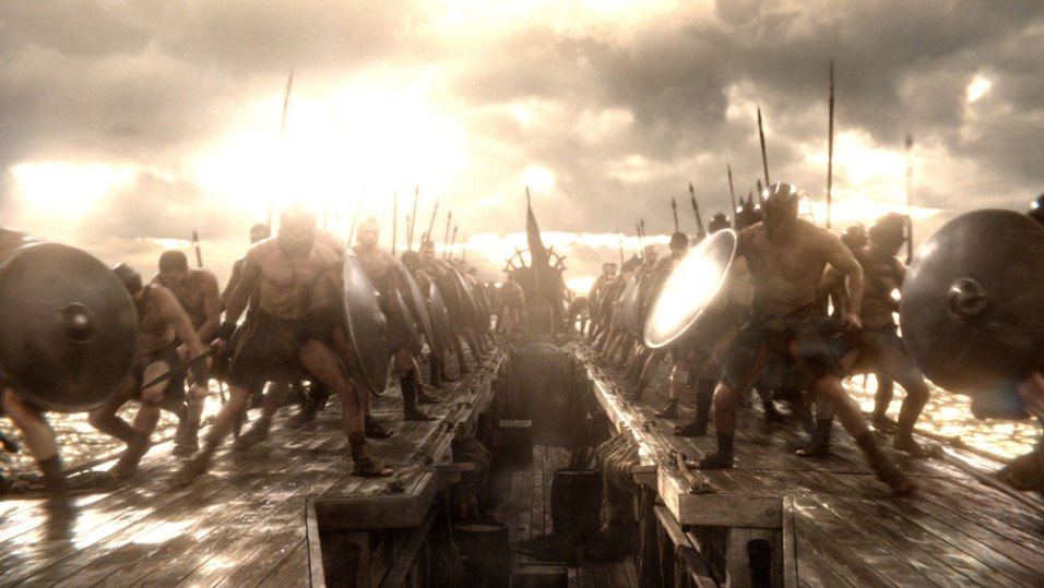 300-Rise-of-an-Empire-©-2014-Warner-Bros.(9)
