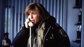 Fargo-©-1996,-2014-20th-Century-Fox-Home-Entertainment(2)