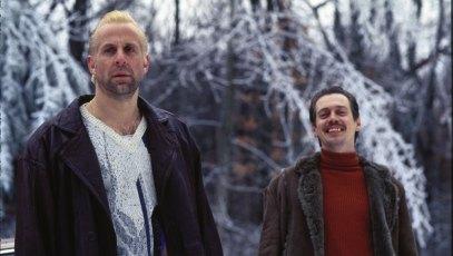 Fargo-©-1996,-2014-20th-Century-Fox-Home-Entertainment(6)