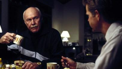 Fargo-©-1996,-2014-20th-Century-Fox-Home-Entertainment(8)
