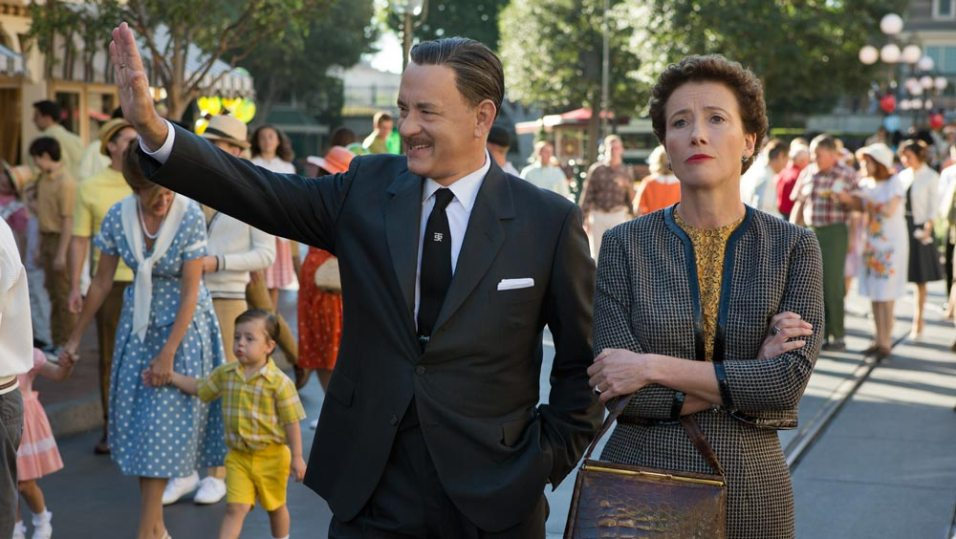 Saving-Mr-Banks-©-2013-Walt-Disney(3)