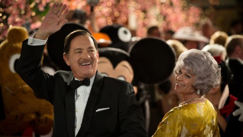Saving-Mr.-Banks-©-2013-Walt-Disney(1)