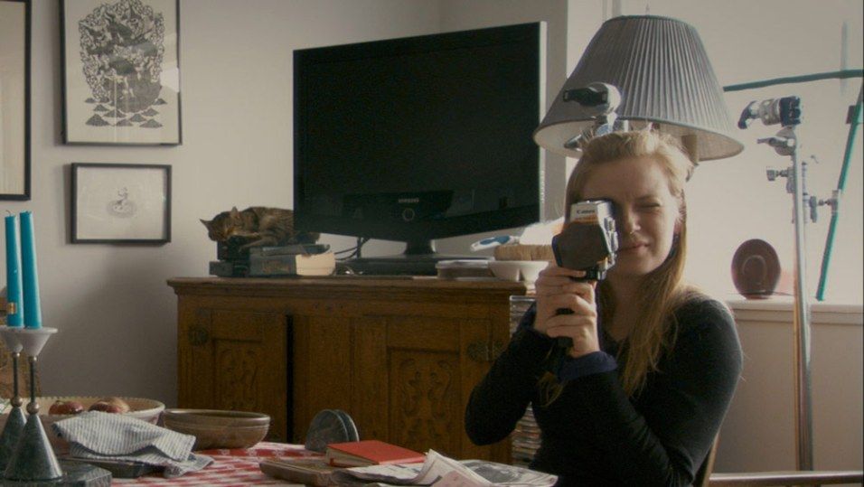 Stories-We-Tell-©-2012-Polyfilm(9)