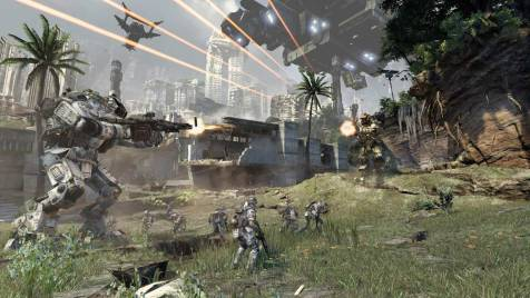 Titanfall-©-2014-EA,-Respawn-Entertainment-(6)
