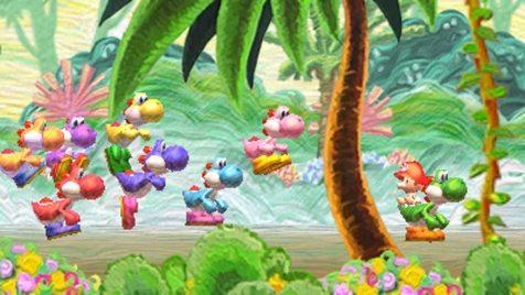 Yoshis-New-Island-©-2014-Nintendo-(1)