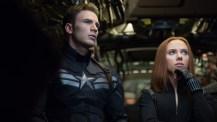 Captain-America-2-The-Return-of-the-First-Avenger-©-2014-Walt-Disney(1)