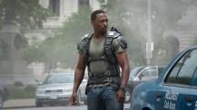 Captain-America-2-The-Return-of-the-First-Avenger-©-2014-Walt-Disney(4)
